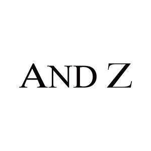 앤드지 로고